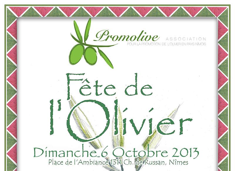 affiche-fete-olive-2013