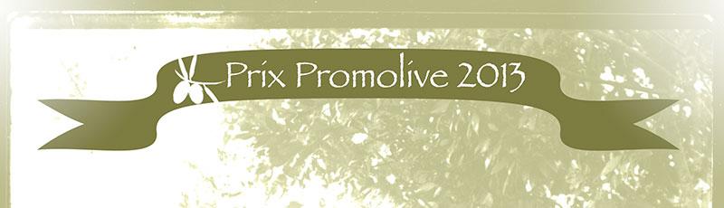 prix-promolive2013