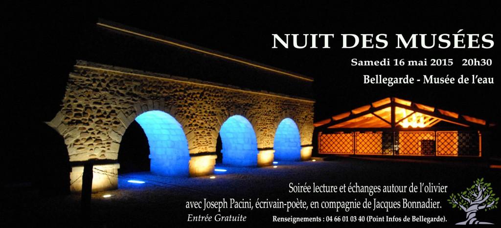 nuit musée invit