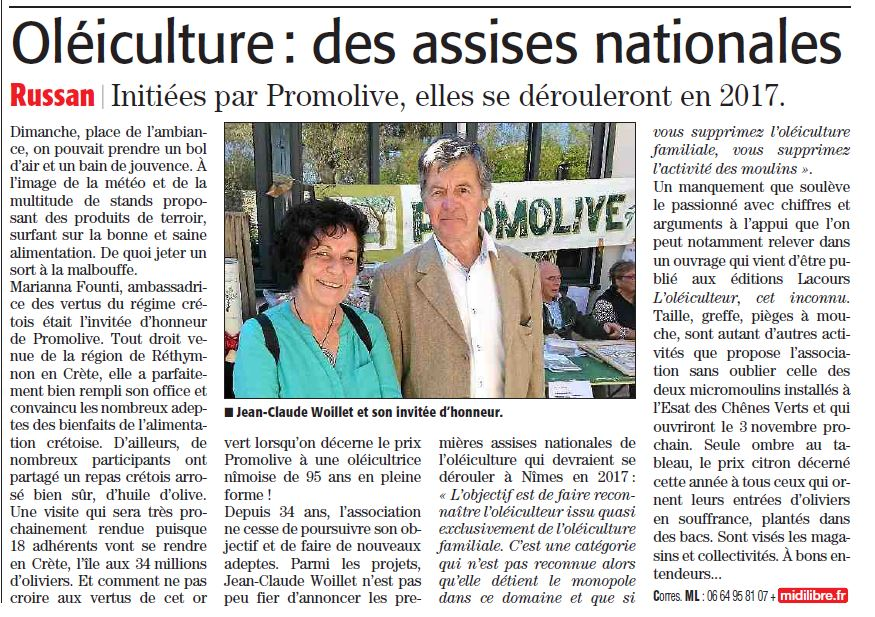 ML Article fête_11_10_2016