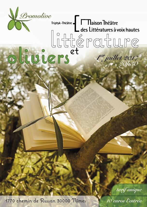 litteratureetoliviersp2web-02