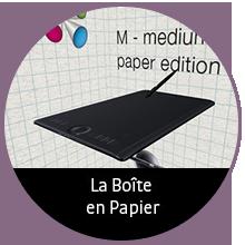 boite-en-paper