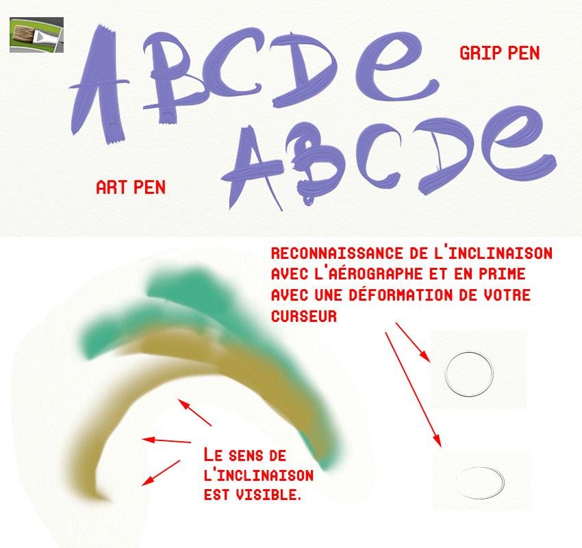 artrage4-artpenvsgrippen