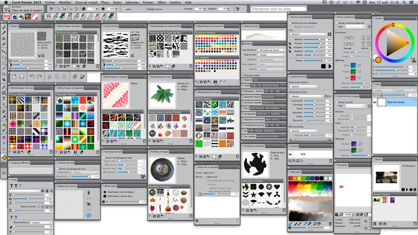 interface2015
