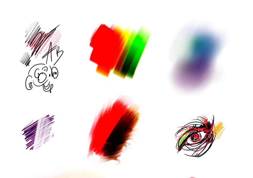 painter2015-simple