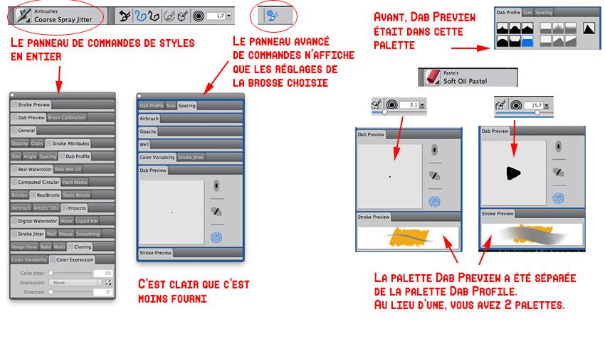 painterx3-panneaucommandes
