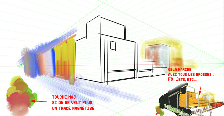 painterx3-perspective2