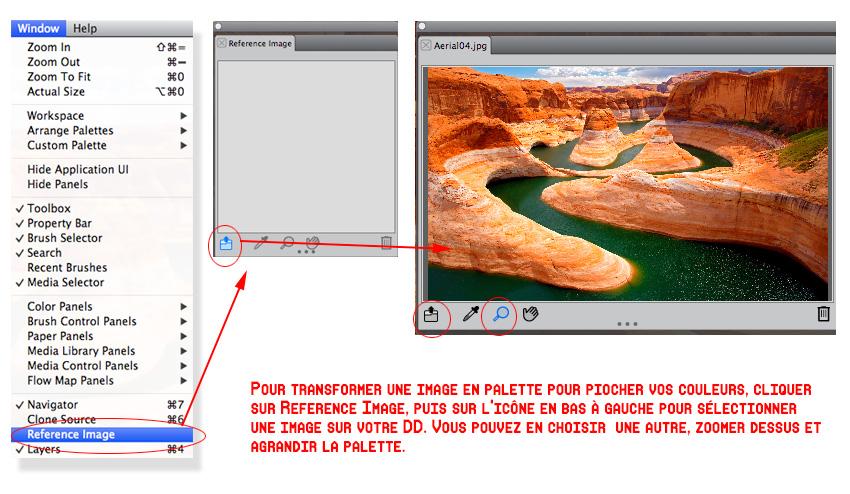 painterx3-refimage