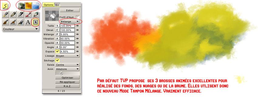 tvp95-6