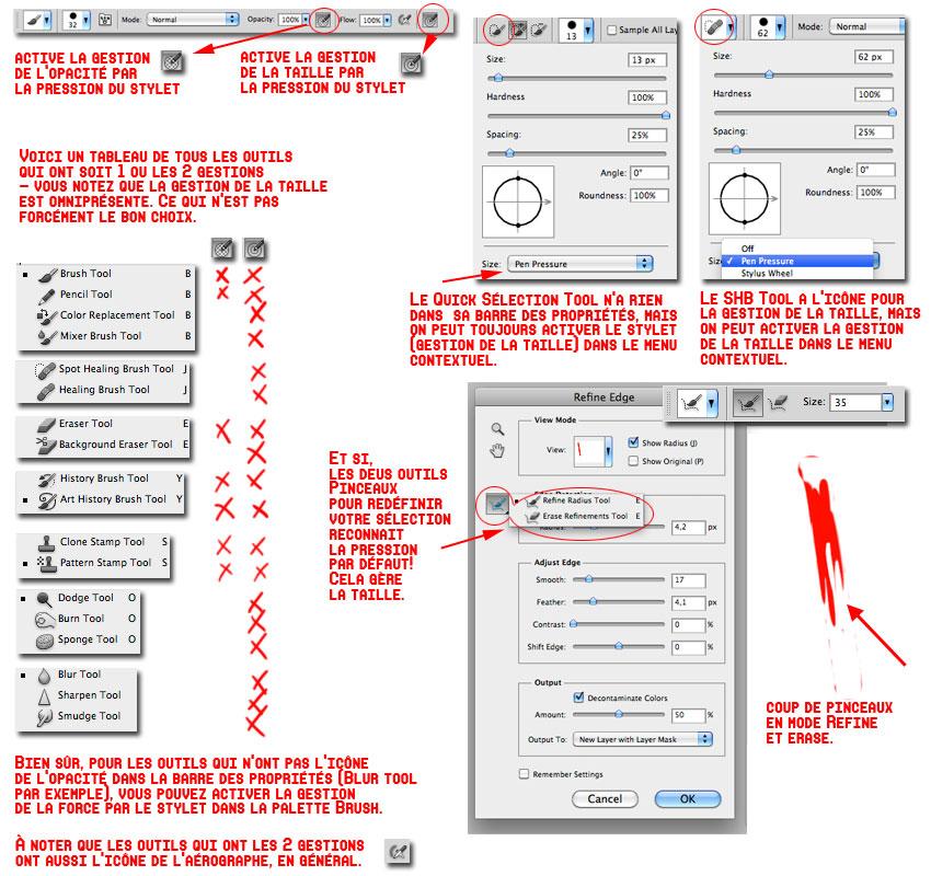 cs5_outils