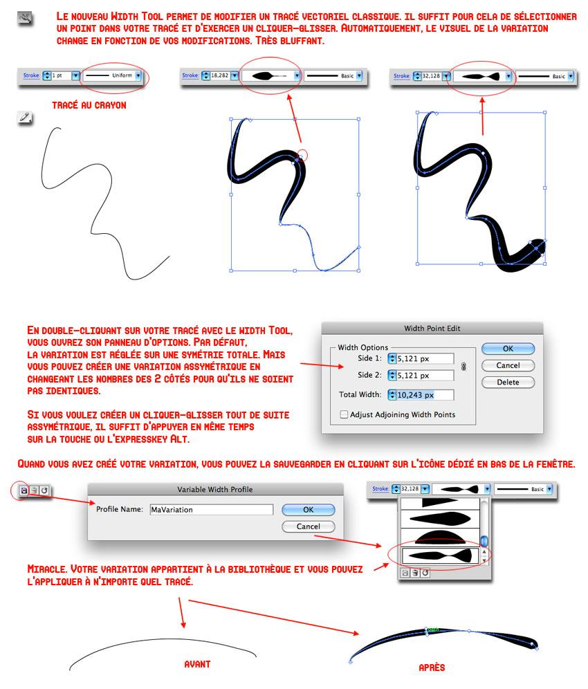 illustratorcs5_widthtool1