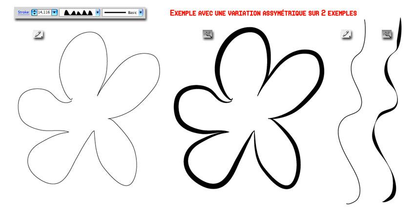 illustratorcs5_widthtool2