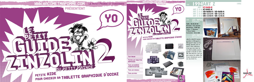guidezinzolin2
