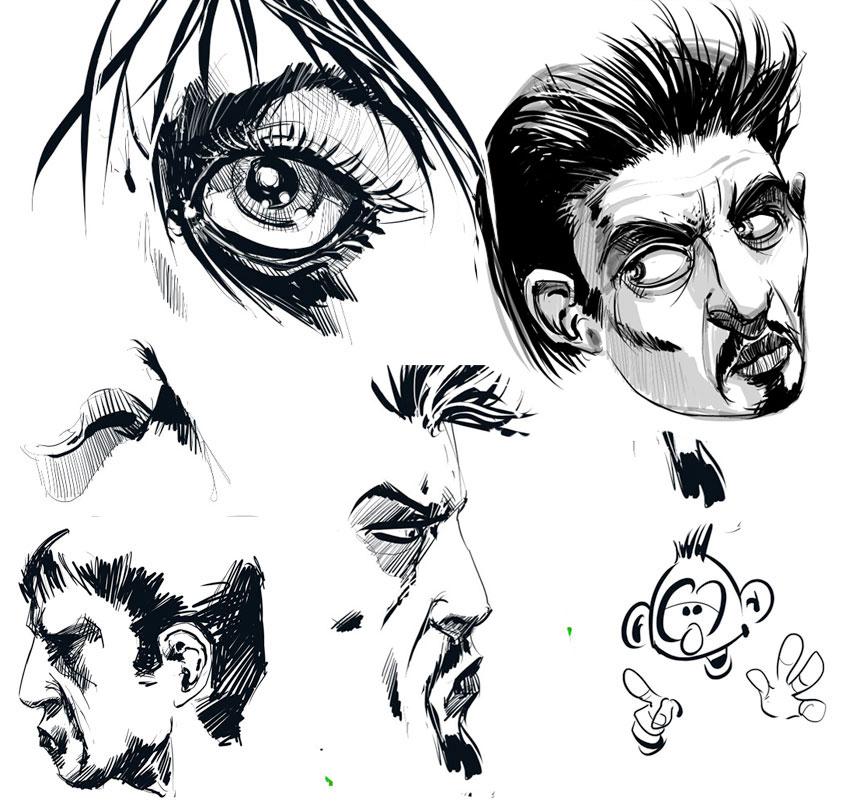 intuos4_dessins2