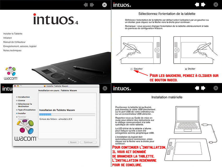 intuos4_installation