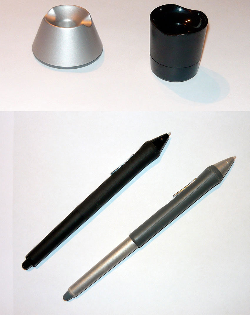 intuos4_stylet_i3_i4