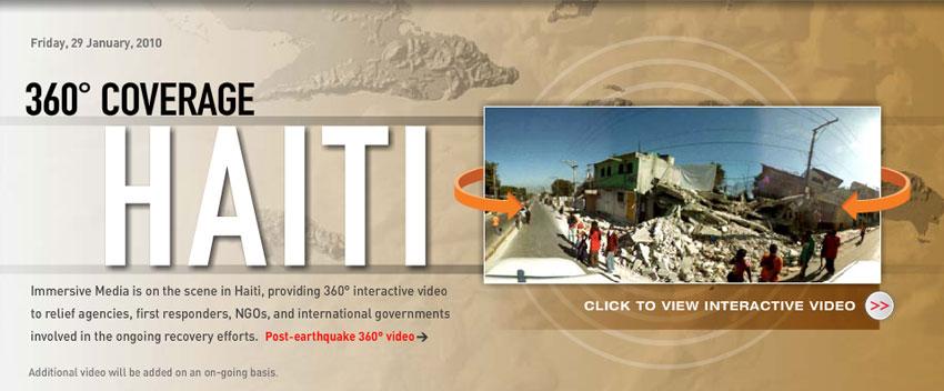 haiti_immersive