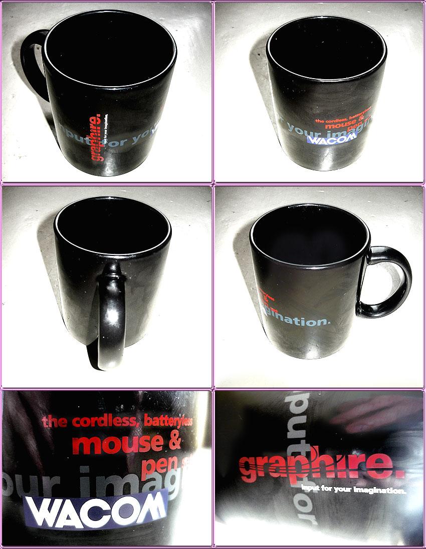 mug_graphire