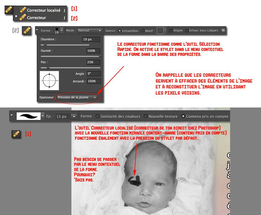 pe9_outils_correcteurs1
