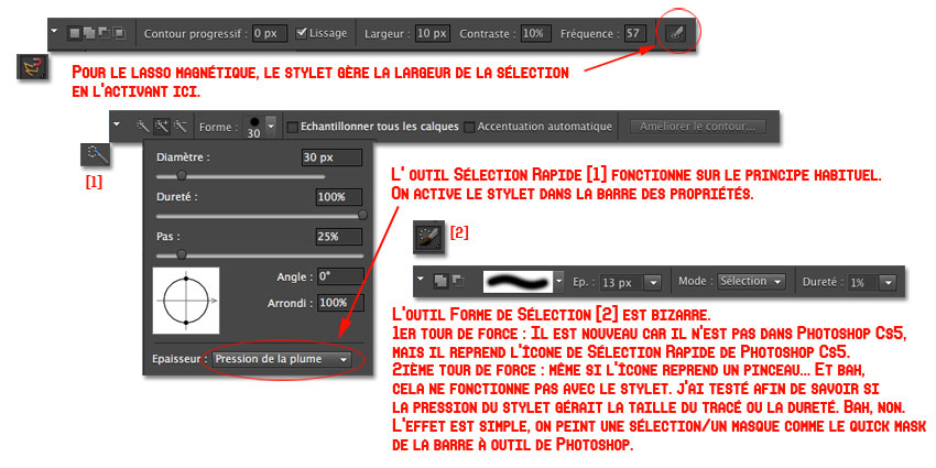pe9_outils_selection