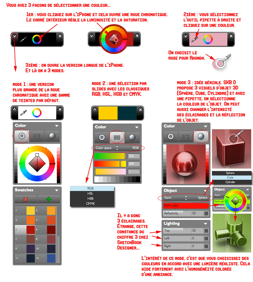skb-designer-couleurs
