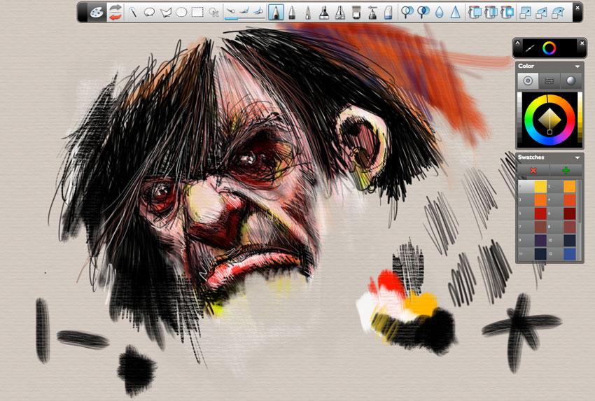 sketchbook-designer1