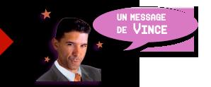 vince_initiative