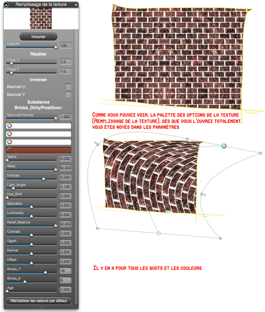 SBKD13-texture2