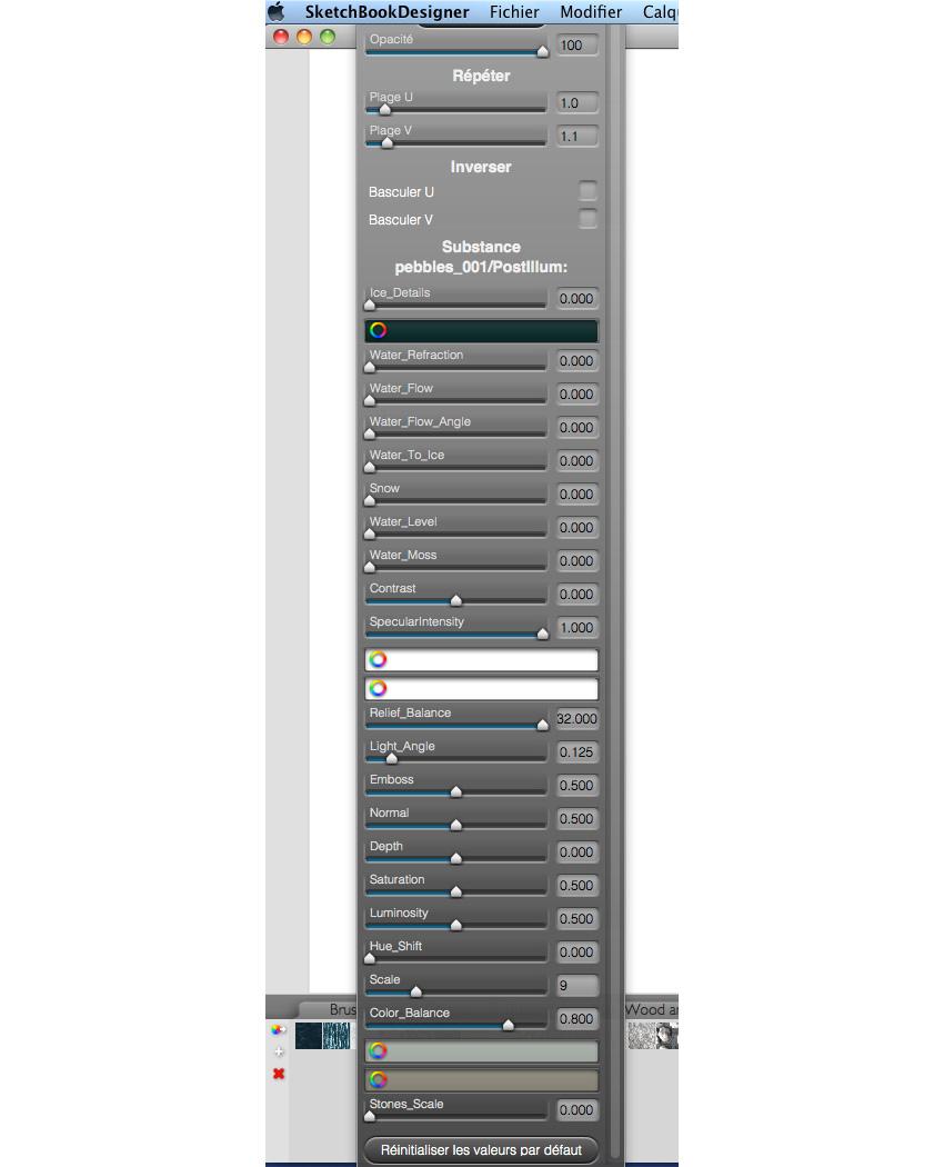 SBKD13-texture5