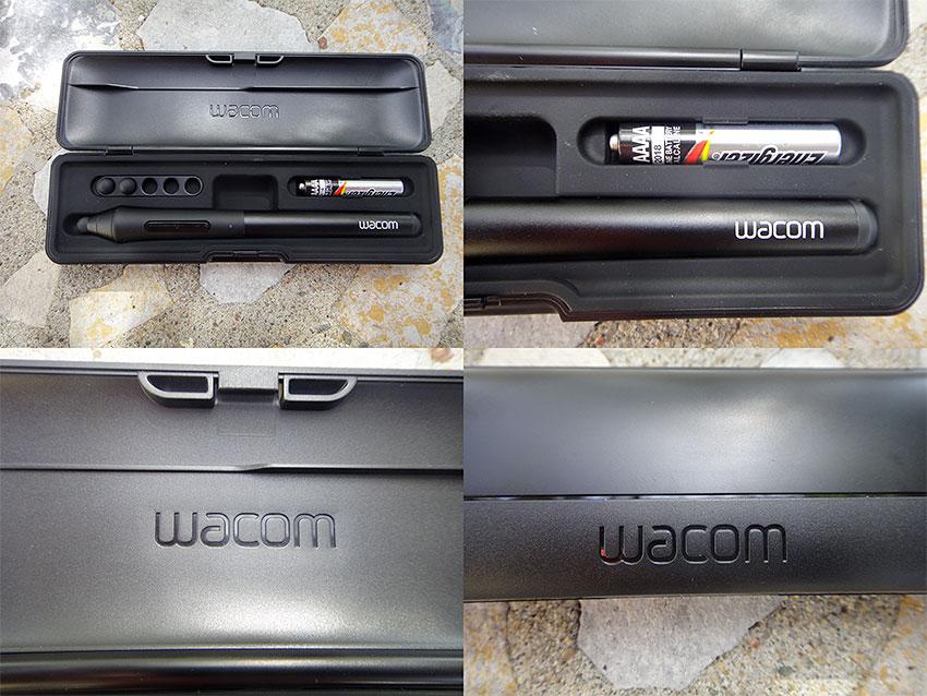 icswacom