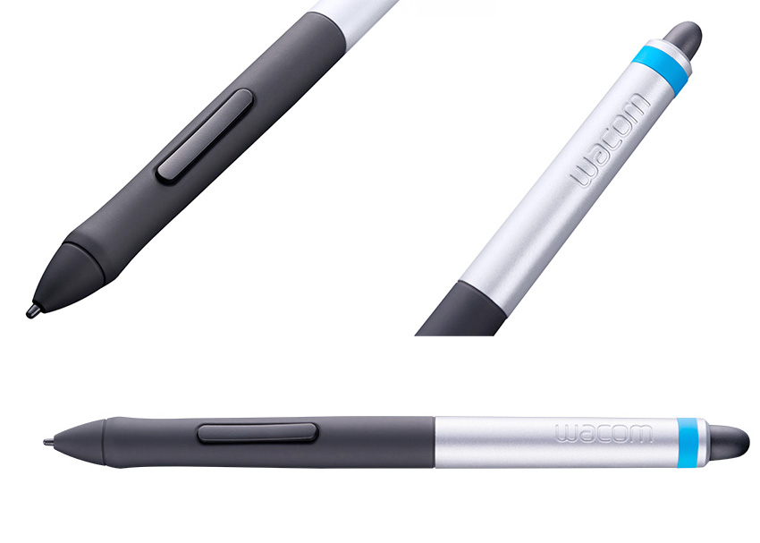 intuos-stylet3