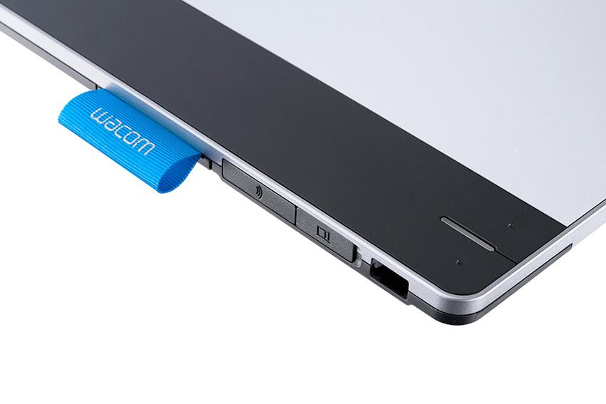 intuos-wireless