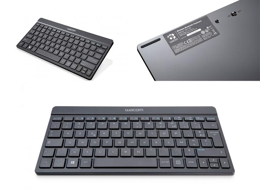 wacom-keyboard