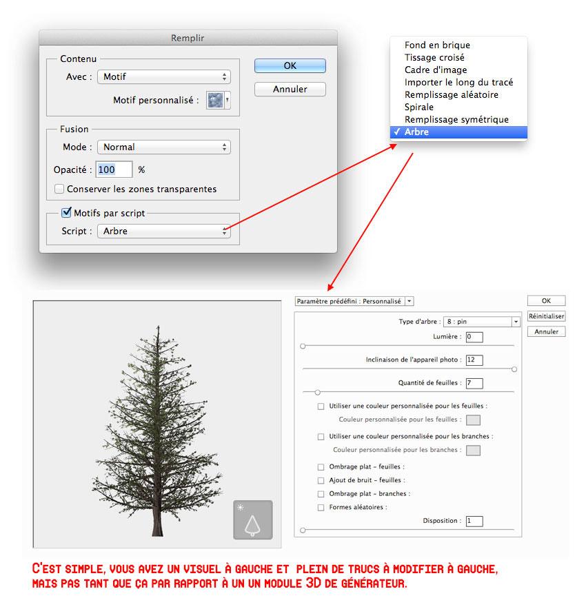 arbres-cc