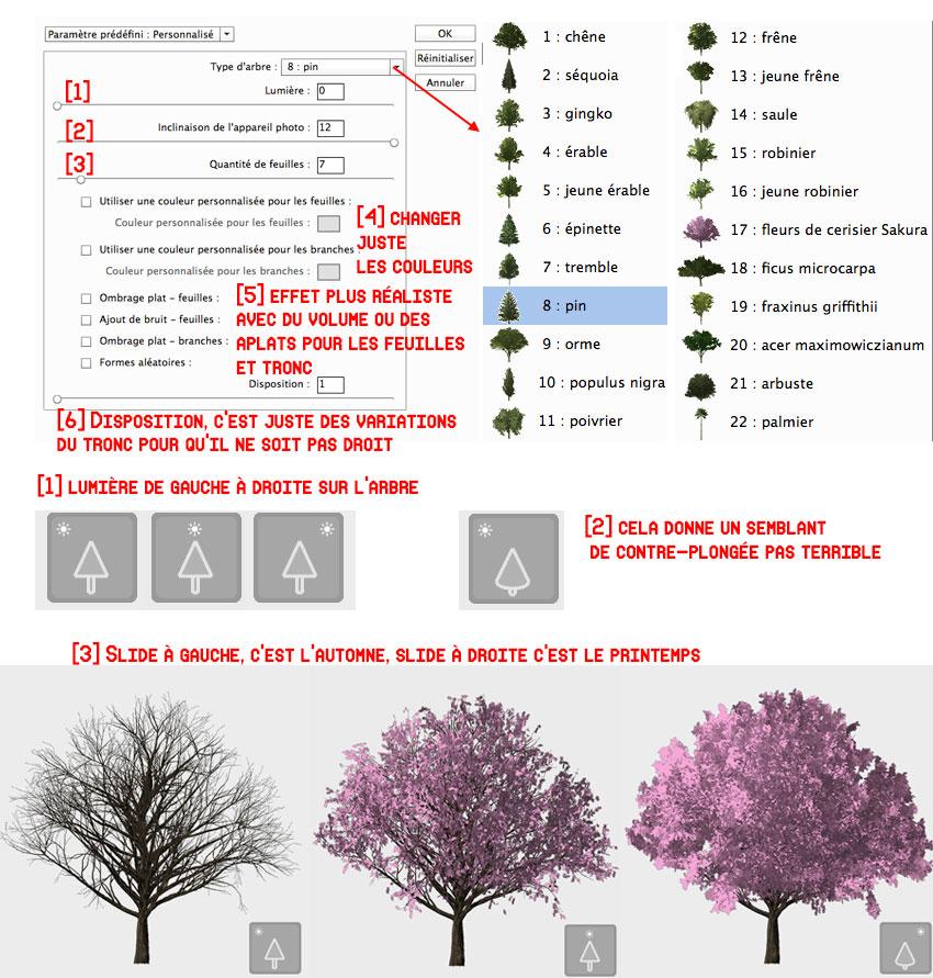 arbres2-cc