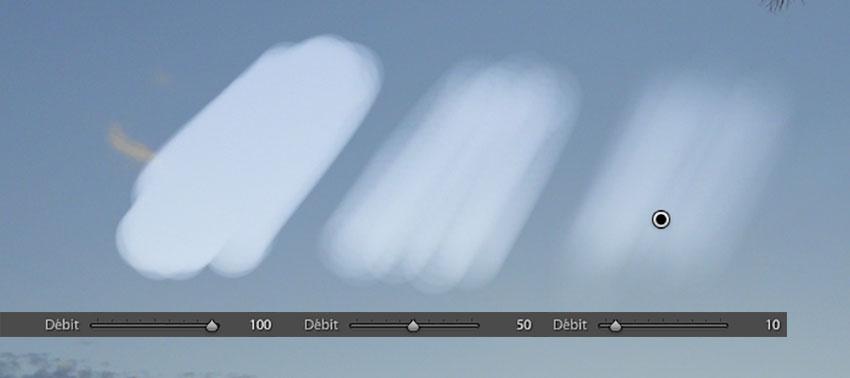 lightroom-densite2