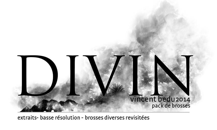 demo-divin