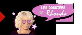 rondha_initiative2