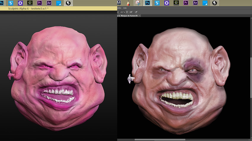 cc-sculptris-monstre2