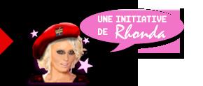 rondha_enguerre