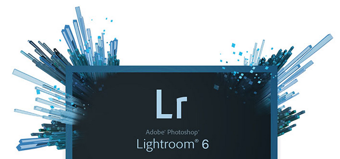 adobe-photoshop-lightroom-6-1-