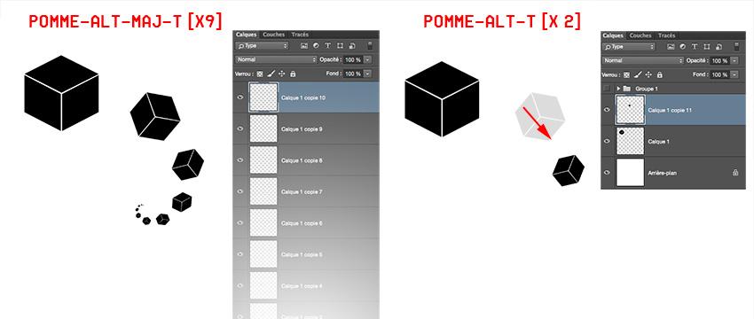 Pomme-alt1
