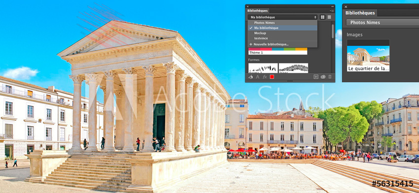 AdobeStock11