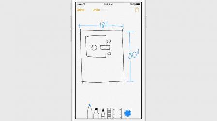 ios9-app-Notes-001_m