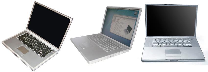 laptoptitalum