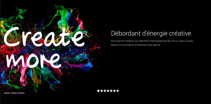 createmore2