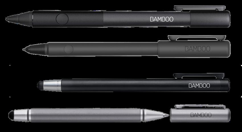 bamboo-styli-20151