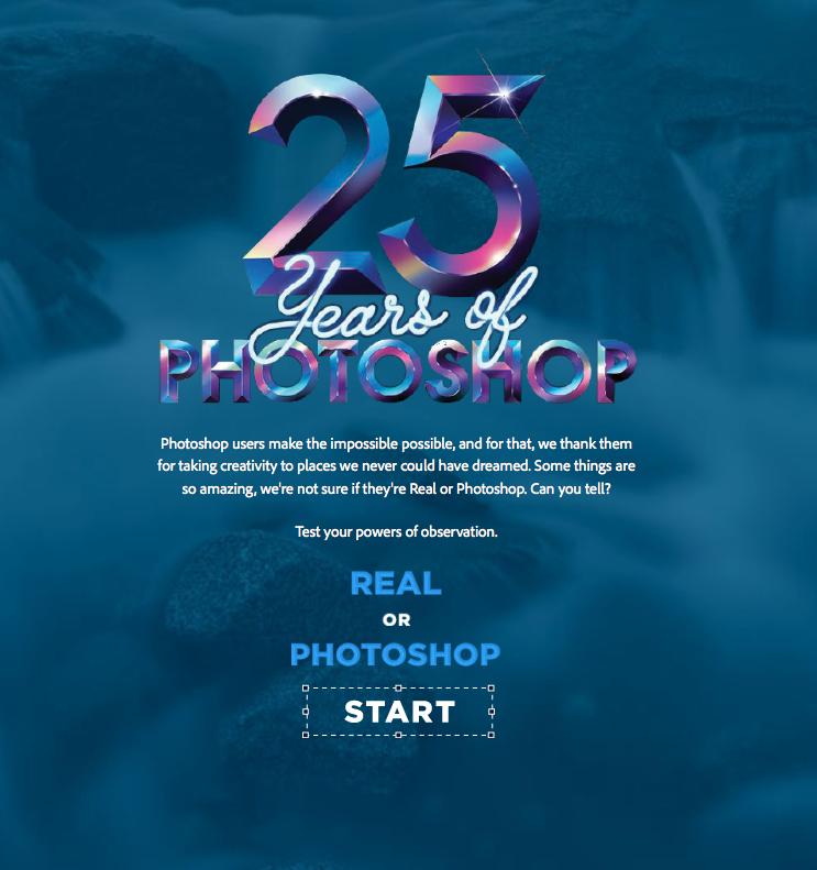 concoursPhotoshop