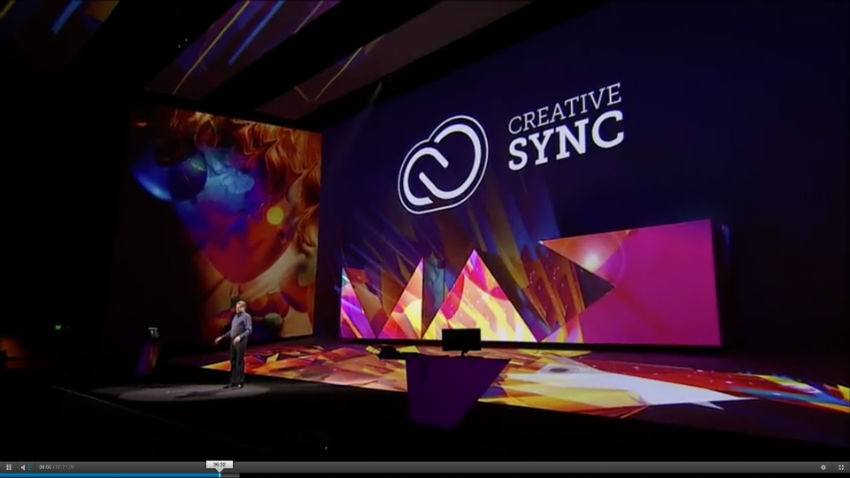 creativesync