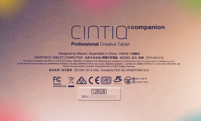 CC2-pix12